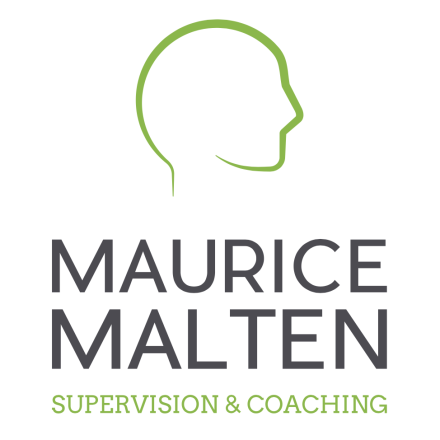 Maurice Malten® | Supervision & Coaching